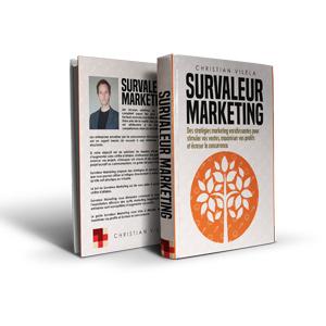 Valeur marketing - des conseils marketing pour votre entreprise